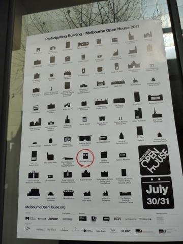 20110807-110443.jpg